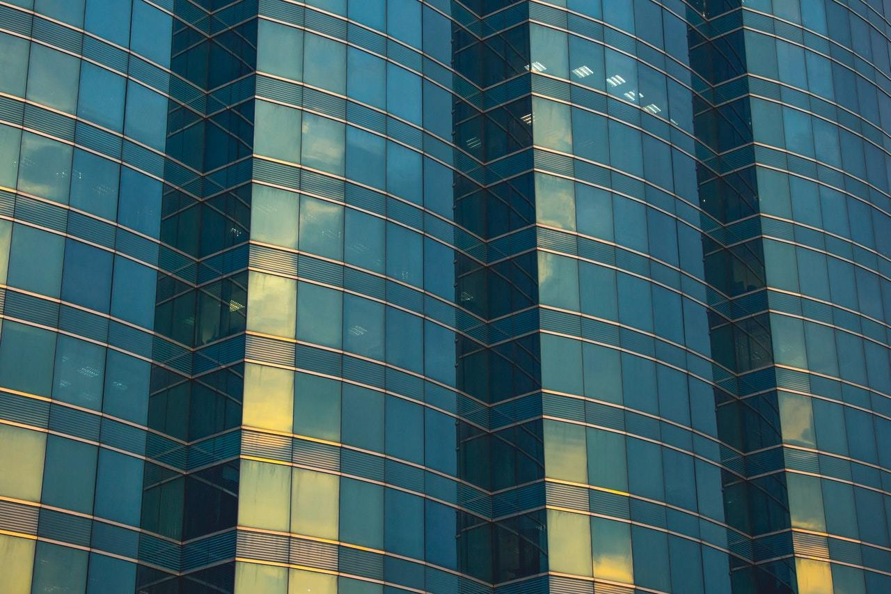 Commercial Glass Repair & Replacement Services Normandy Park, WA